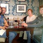 Photo of The Royal Victoria Hotel Snowdonia