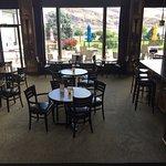 Photo de Quality Inn & Suites Conference Center