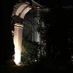 Photo de Residenza Storica