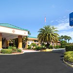 Baymont by Wyndham Florida Mall