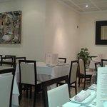 Restaurante Eliana Albiach