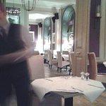 Photo de White Hart Hotel