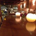 Photo de Restaurante El Mercado