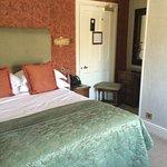 Foto de Applegarth Villa and Restaurant