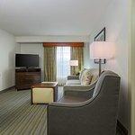 Foto de Homewood Suites by Hilton Philadelphia Great Valley