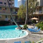 Photo de Cal Mar Hotel Suites