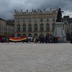 Foto de Place Stanislas