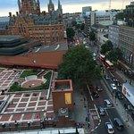 Foto de Pullman London St Pancras