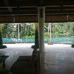 Photo de Pandawas Villas