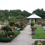 Foto di Parco Planten un Blomen