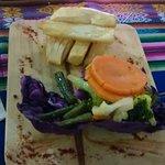 Photo de El Cafetal Galápagos