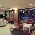 Ecem Apart Hotel