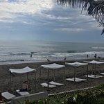 Cabo Alto Hotel & Spa Foto