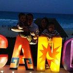 Photo de Royal Solaris Cancun