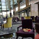 Photo of The Meydan Hotel