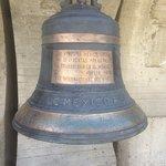 Foto de The Bells (Kambanite)
