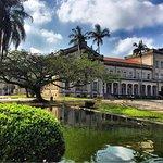 Centro de Ciência e Museu da Educação Luiz de Queiroz
