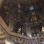 Photo de Aachen Cathedral (Dom)