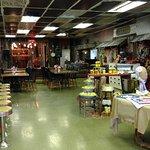 Elmer's General Store