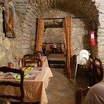 Photo of Pizzeria les 4 voutes