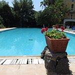 Photo de Hotel San Giovanni Terme