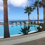 Capovaticano Resort Thalasso and Spa - MGallery Collection Foto