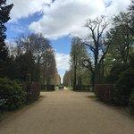 Photo de Parc de Sanssouci