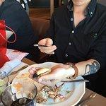 Photo of Restaurant Arken