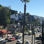The Standard, Hollywood Foto