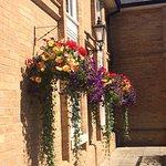 Foto di Bedford Lodge Hotel
