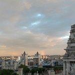 Photo de DoubleTree by Hilton Hotel London -Tower of London