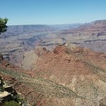 Photo of Ramada Williams/Grand Canyon Area