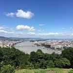 Danube Foto
