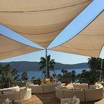 Foto van Ersan Resort & Spa