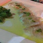 Foto di El Sushi de Holbox