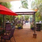 Photo de Ningaloo Lodge