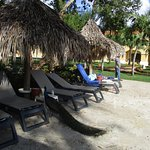 Photo de Iberostar Hacienda Dominicus