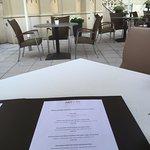 Photo of Artista Restaurant Le Palais Art Hotel
