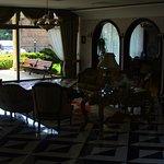 Villa Augusto Foto