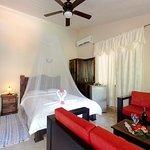 Photo de Hotel Caribbean Coconut