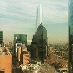 Foto de InterContinental Santiago