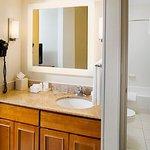 Homewood Suites by Hilton San Antonio - Riverwalk / Downtown Foto