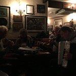 Photo de O'Connors Pub Doolin