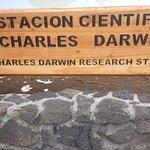 Un sitio muy interesante para visitar es Sta. Cruz
