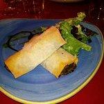 Foto de Restaurante Aiguaclara