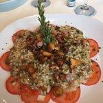 Photo of Restaurant Da Pino