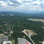 Foto di Scenic Helicopter Tours