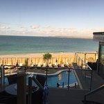 Carbis Bay Hotel & Estate Foto