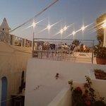 Photo de Kamara Cafe Restaurant