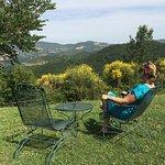 Le Silve di Armenzano Natural Resort Photo